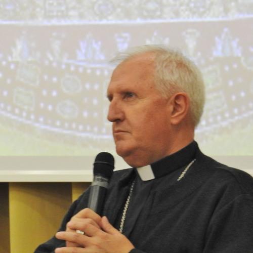 Prisluhni nagovoru msgr. Stanislava Zoreta na jesenskem srečanju ŽPS-jev v Zavodu sv. Stanislava