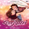 Tera Hua - Atif Aslam(Loveyatri) | Official Song