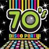 Disco Mix 70