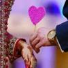 Official Video_ Nikle Currant Song _ Jassi Gill _ Neha Kakkar _ Sukh-E Muzical Doctorz _ Jaani ( 256kbps cbr)