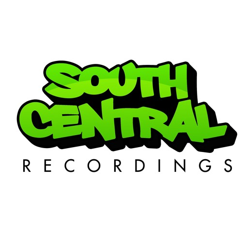 Ah Weh De ft Cheshire Cat - South Central Recordings 002
