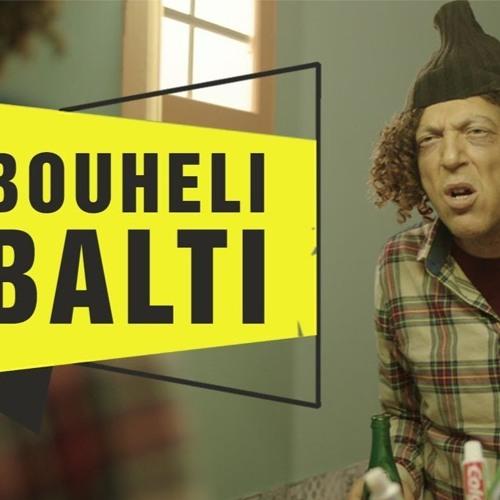 balti bouheli