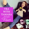Episode 5 - Tea with Tamara and Jenn Edden - How our Pasts do not Define Us