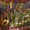 01. Old Gods and the New - Noah Archangel - The Maschine Wars: Songs of Solomon