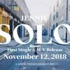 JENNIE - 'SOLO' (Skydroz Remix) TEASER