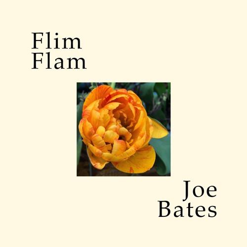Flim Flam EP