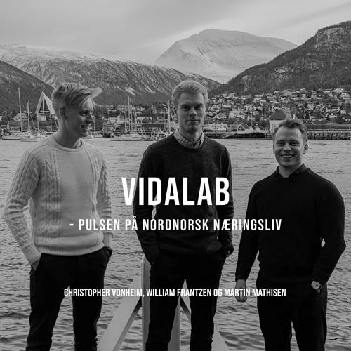 Knut Wilhelmsen: Fra byggselger til eiendomsutvikler og investor