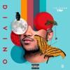 Tio Edson - O Sol Raiar (Feat. Gaia Beat, Vui Vui & V-Lex) [Prod. Gaia Beat]