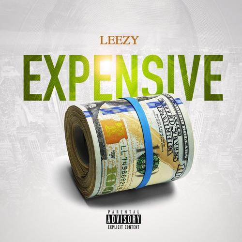 Leezy - Expensive