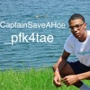 Captain Save A Hoe (prod.youngkimj)