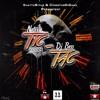 Natoxie - Tic Tok Feat. Dj Boss (Tic Tac Riddim) #NatoxWeenBonusWayWay