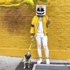 Happier (Live) - Marshmello & Bastille