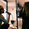 Shallow cover (A Star  is Born)