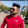 Dil_Jatt_Te-Jass_Bajwa-Gurlez_Akhtar-www.Mp3Mad.Com.mp3