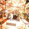 NST 2018 - Mãi Mãi Là Bao Xa (Vol2) - DJ TiTi ON THE MIX
