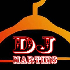 AFROBEAT MIX BY DJ MARTINS FT DAVIDO OLAMIDE BRAVO G ZLATAN_IBILE  LUCKYMANIA PRESH BOI  TEKNO 2BABA