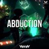 W&W - Aint Talkin Bout Love (Abduction) ( Sergey.Krivitskiy Remake Edit  )