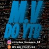 Download MC Rick - Escrevi Essa Pra Ela (Rick. Prod) Áudio(MP3_128K).mp3 Mp3