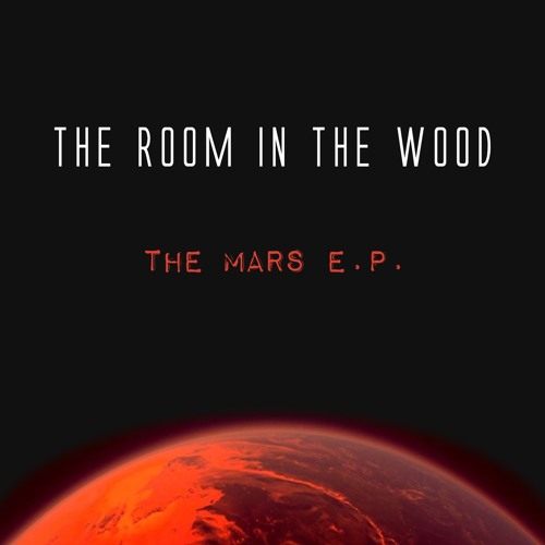 Mars (Won't Save Us)