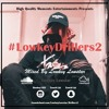 #LowkeyDrillers2 Official UK Drill & Rap Mix ft. Headie One, Loski, 410, 1011, 23 Drillaz, DigDat...
