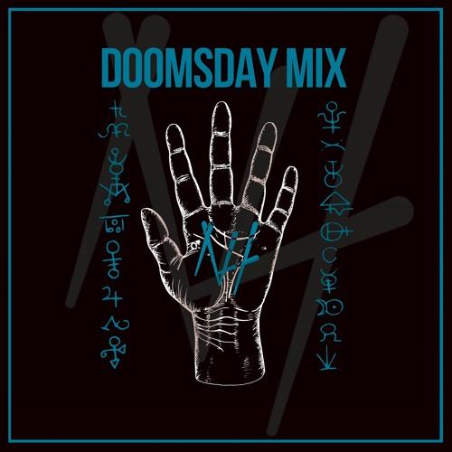 DOOMSDAY MIX