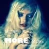 More More More, Andrea True Connection (RhythmDB Miami Vice Mix)