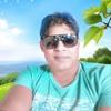 Tujhe Rab Ne Banaya Kis Liye - www.hotmentos.com