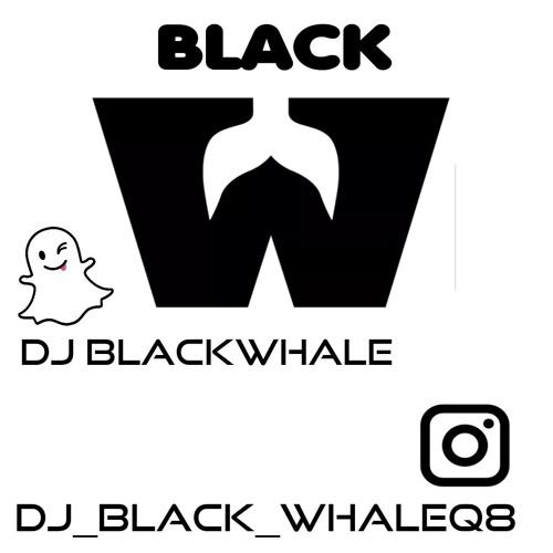 80 Bpm ] داخو اوراس ستار ريمكس DJ-BLACKWHALE by DJ