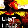 Download 'What I Need' by Christopher 8-BiT Graham (feat Grizz Garner) Mp3