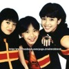 Trio Kwek Kwek - Tari Bali (Lagu Anak Instrumental Cover)
