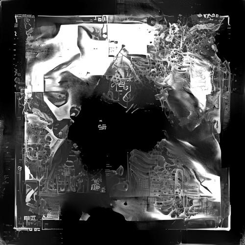 stooki sound - shrooms (johnny small remix)