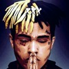 Download Xxxtentacion: i don't want to do this anymore Mp3
