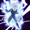 Gohan Anger theme rap beat(DjFusionT)