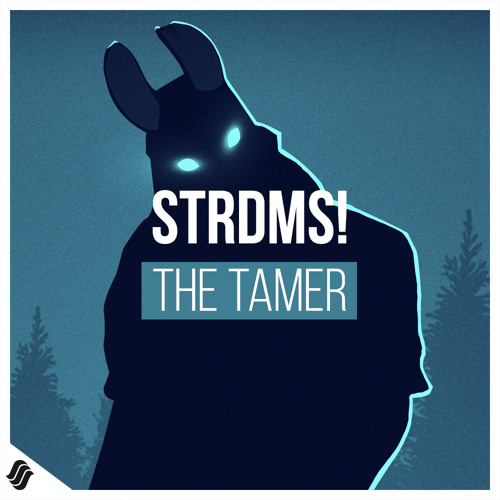 STRDMS! - The Tamer