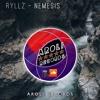 RYLLZ - Nemesis