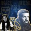 Drake Peak Ovo Cover By Erica B Mp3