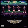 Fifth Harmony: 7/27 World Tour (Live-Studio Album) + Download
