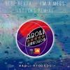 Bebe Rexha - I'm A Mess (STVCKS Remix)