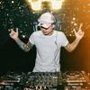 Đừng Tìm Anh Nữa 2018 - DJ Thien Matthew Remix Vocal hay qá