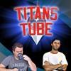 Titans vs Patriots Week 10 Game Preview