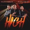 Rizky febian - High (TB Remix).mp3