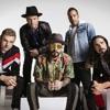 Backstreet Boys - Chances - Backstreet Boys New Single Cover