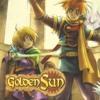 Download Battle Scene / Final Boss (Golden Sun) - Super Smash Bros. Brawl Mp3