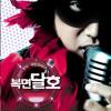 이차선 다리 - 차태현 (Cha Tae Hyun)