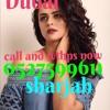 ESCORT SERVICE BUR DUBAI 0527599611 STUDENT ESCORT DUBAI +971527599611