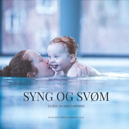 Syng og svøm