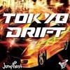 TOKYO DRIF 2018000