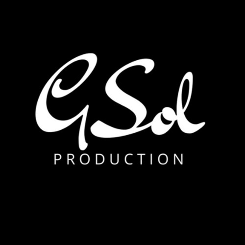 HipHop- Produced &Mixed By GSoltheProducer