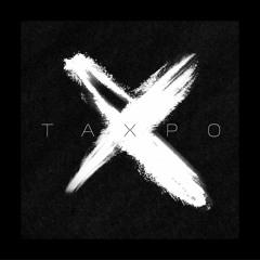 LudoWic - 02 - TAXPO