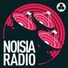 Billain - Manifold [Neonlight Remix] - Noisia Radio S03E03